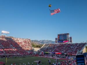 Utah_vs_Utah_State_2015-12