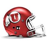 Utah_Utes_Helmet_Red_150px
