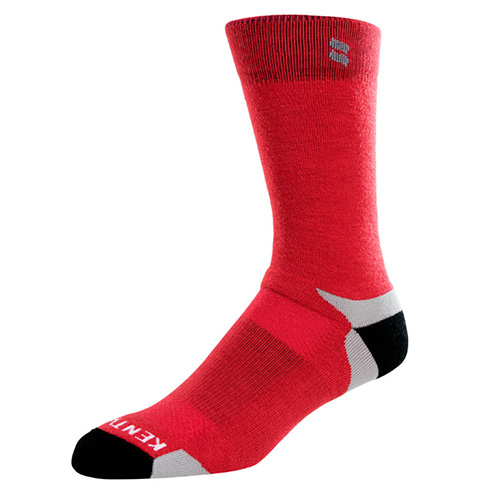 utah utes red socks