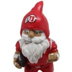 Profile picture of Ute Gnome