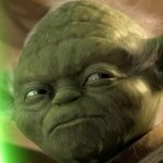 Profile photo of YodaUte