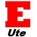 Profile photo of EUte