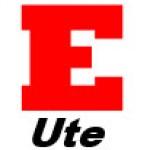 Profile photo of EUte