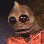 Profile picture of Tacoma Ute
