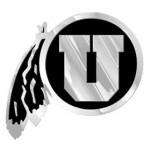 Profile photo of UteBacker