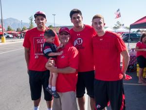 Utah_vs_Utah_State_2015-09