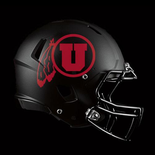 Ute_helmet_black