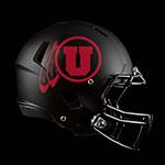 Utah Utes Football