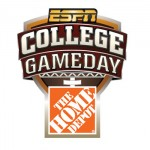 ESPN_College_Gameday