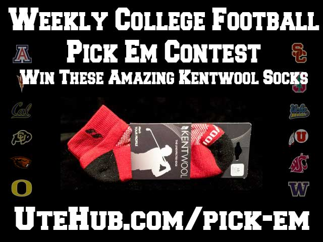 college football free contest