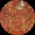 Profile picture of RedRocks