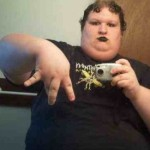Profile picture of MaxHallsLeftNut