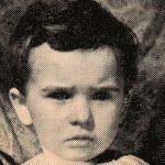 Profile picture of Utephoria