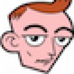 Profile picture of mesovanhorny