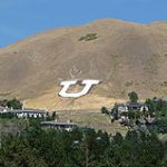 Profile picture of Nittany Ute