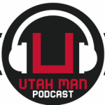 Profile picture of UtahManPodcast