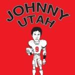 Profile picture of Johnny Utah