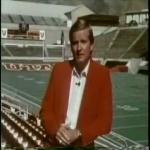 Profile picture of Jim Fassel Fan
