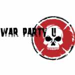 Profile picture of War Party U