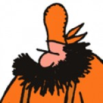 Profile picture of Feelinpogi