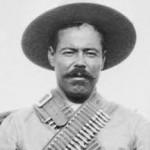 Profile picture of mexiUte