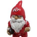 Profile picture of Ute Gnome
