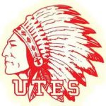 Profile picture of Ute R Us