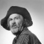 Profile picture of Utahute72