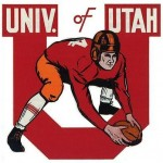 Profile picture of JHU-UTE 9