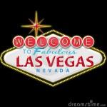 Profile picture of Vegas Ute