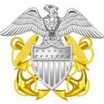 Profile picture of USS Utah