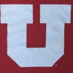 Profile picture of UtahUteGuy