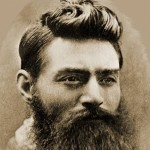 Profile picture of NedKelly